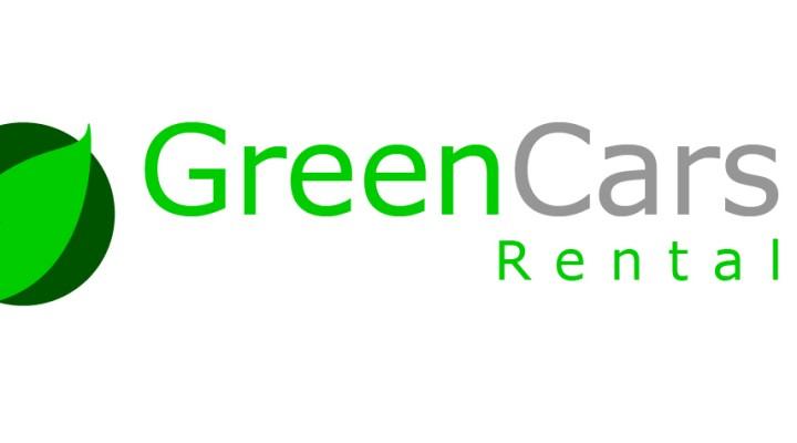 Greencars-01