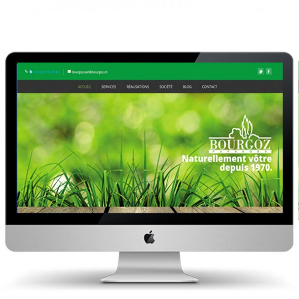 Bourgozwebsiteweb