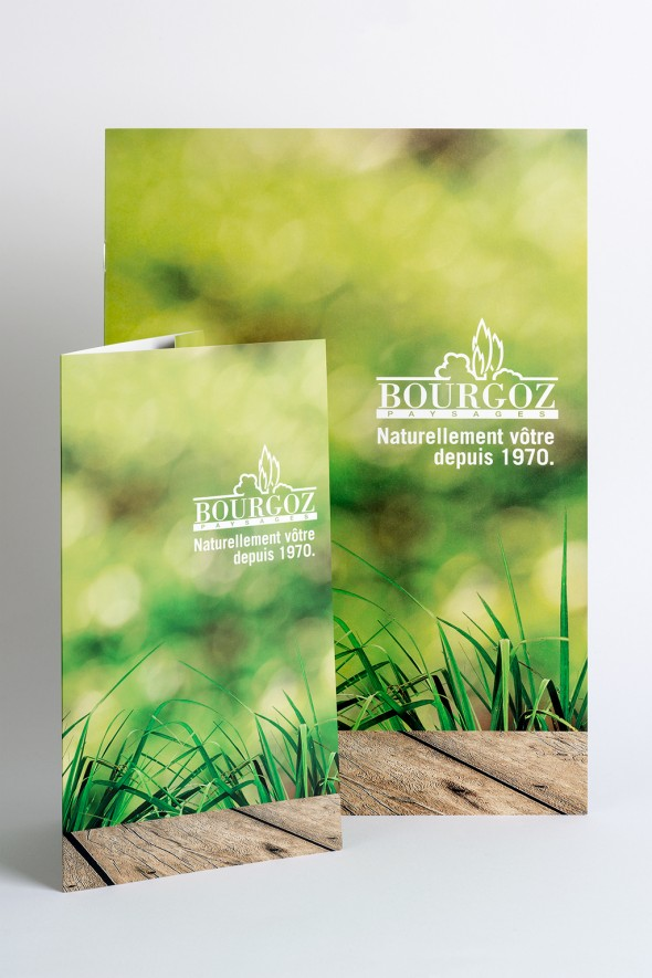 brochure+plaquette Bourgoz verticale
