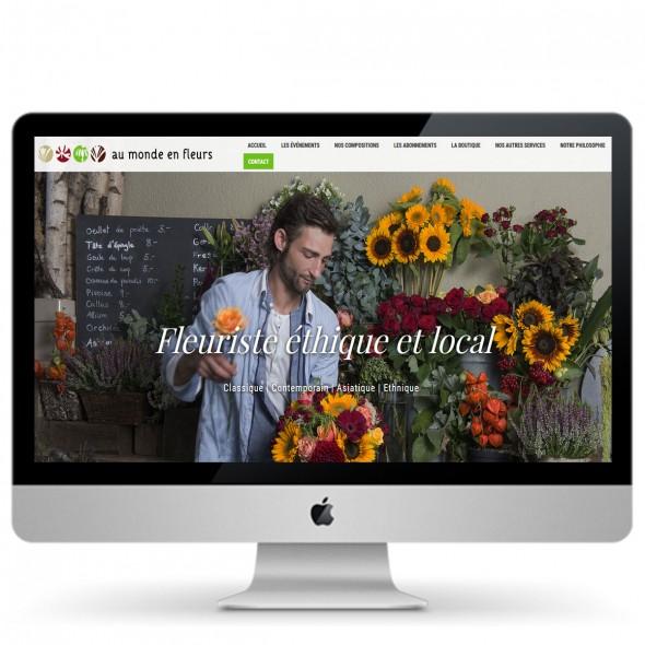 AMEFwebsite